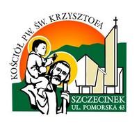 Parafia Rzymskokatolicka pw. św. Krzysztofa w Szczecinku -