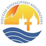 Diecezja Koszalińsko - Kołobrzeska