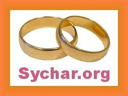 Wspólnota Trudnych Małżeństw
